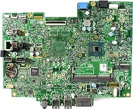 Inspiron 20 3052 All-in-One Intel Pentium N3700 1.6 GHz Motherboard System Board C2YT8 CN-0C2YT8 by EbidDealz