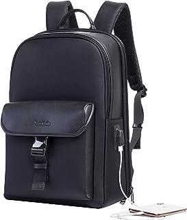 Best kopack waterproof anti theft laptop backpack Reviews