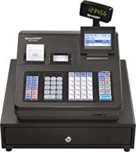 royal cash register software