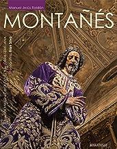 10 Mejor Juan Martinez De Las Rivas de 2020 – Mejor valorados y revisados