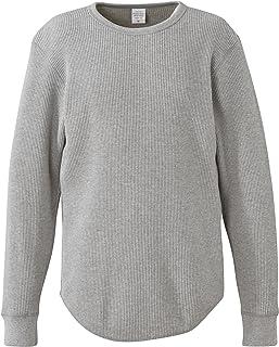 [ユナイテッドアスレ] Tシャツ 396001