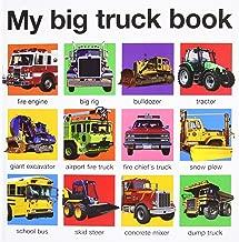automobile green book