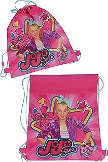 JoJo Siwa Sling Bag (1)