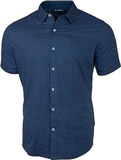 Cutter & Buck Men's Big & Tall Shirt
