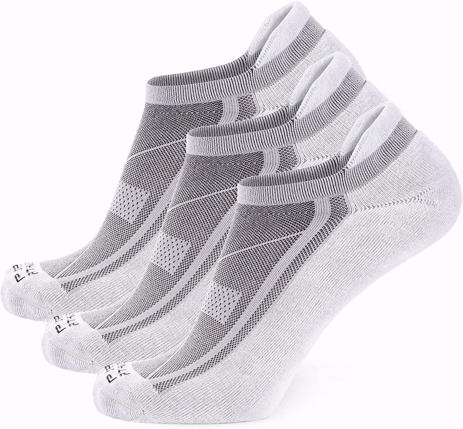 Pure Athlete SOCKSHOSIERY メンズ