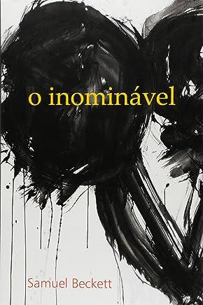 O Inominável