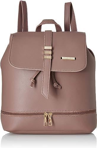 Women S Handbag Brown