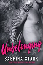 Best unbelonging sabrina stark Reviews