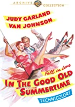 Best judy garland by myself dvd Reviews