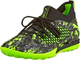 Puma Men's Future 19.3 Netfit Tt Football Shoes