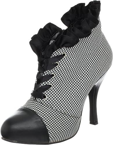 Funtasma Ankle Stiefel DETECTIVE-66 40 EU