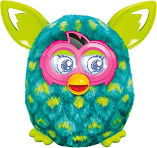 Best furby fun facts Reviews