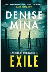 Exile (Garnethill Book 2) Kindle Edition