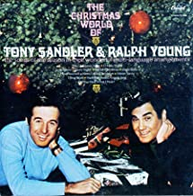 Best sandler and young christmas music Reviews