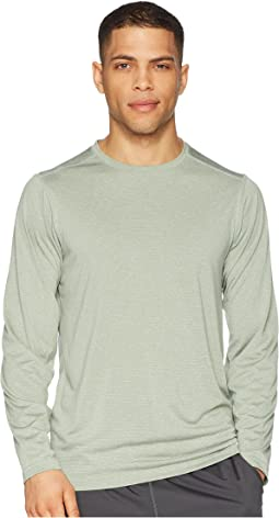 ExOfficio BugsAway® Tarka Long Sleeve Top