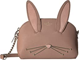 Desert Muse Rabbit Hilli