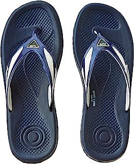 FLITE womens Fl0090l Slippers