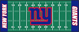 Fanmats New York Giants Team Runner