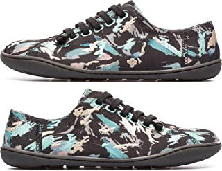 camper twins shoes