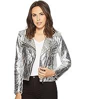 Crystalized Jacket