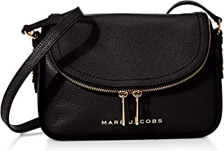 Marc Jacobs The Groove Mini Messenger