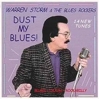 Dust My Blues