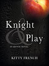 Best knight and play trilogy Reviews