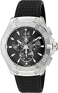 Best tag heuer black friday Reviews
