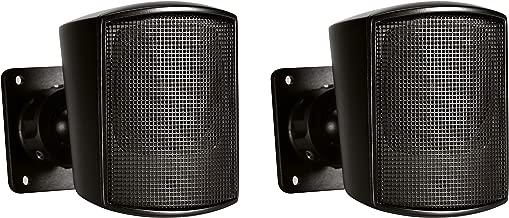 Best jbl wireless loudspeakers Reviews