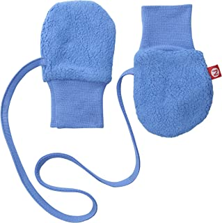 Best chewing glove for babies Reviews