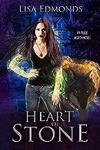 Heart of Stone (Alice Worth Book 4)