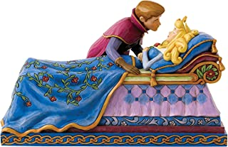 Enesco Jim Shore Disney Traditions Sleeping Beauty The Spell is Broken Figurine 4056753