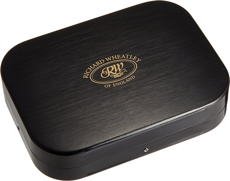 Timuko (TIEMCO) Whitley box M BK 4401EG EG form