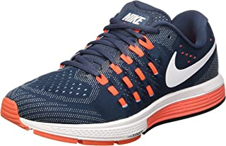 Best nike air zoom vomero 11 Reviews