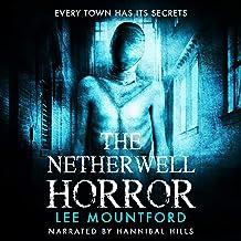 The Netherwell Horror