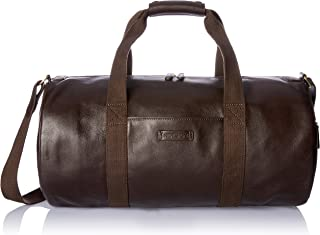 HIDESIGN Men Duffel