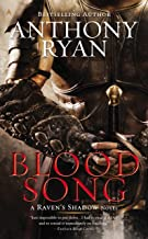Best blood song books Reviews