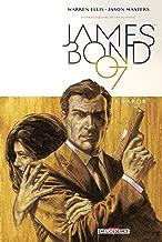 James Bond T01: VARGR (French Edition)