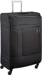 [サムソナイト] スーツケース アスフィア スピナー76 106L 76cm 3.6kg 56405 国内正規品 メーカー保証付き