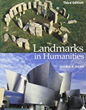 Best landmarks in humanities 3rd edition Reviews