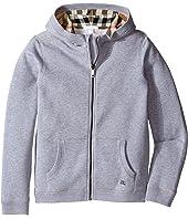 Burberry Kids - Pearcy Sweater (Little Kids/Big Kids)