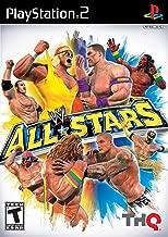WWE All Stars - PlayStation 2