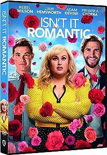 Isn't It Romantic [Francia] [DVD]