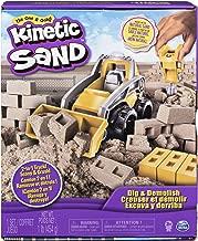 Best rock sand truck Reviews