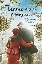 Tiempo de promesas (Spanish Edition)
