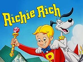 Richie Rich - Season 2