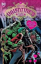 valentine's day geek