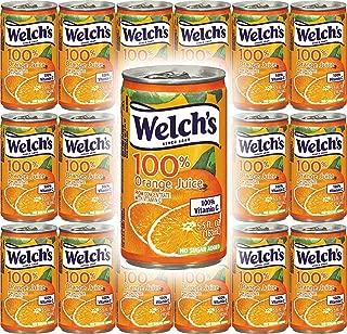 Best jamba juice orange Reviews