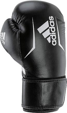 Adidas Performance Boxhandschuhe schwarz 12 B07JYQBN42       | Haltbarer Service  479002