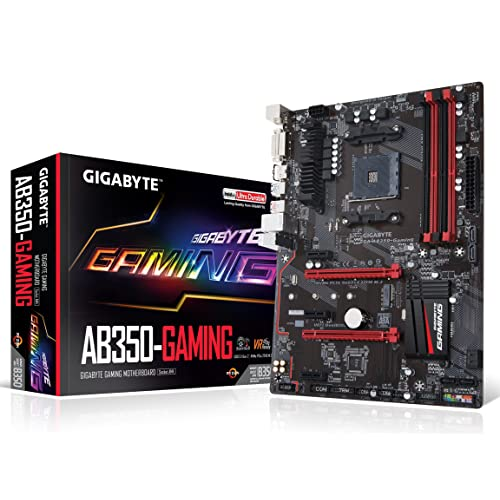 Motherboard Combos with Memory and Processor: Amazon com
